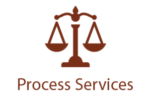 baltimore-skip-tracing-debt-collection-agency.