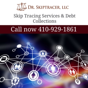 baltimore-skip-tracing-debt-collection-agency